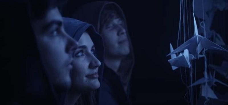 Négy zseniálisan megzenésített magyar vers: zene péntek estére