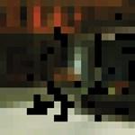 Kvíz: Felismeri-e pixelesen a híres festményeket?