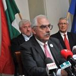 Bokros elmondta, mi a legfontosabb feladat Magyarországon