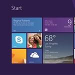 Hamarosan kikapcsolódik az ingyen szerzett Windows