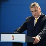 Van az a sportrendezvény, ami még Orbánnak sem kell