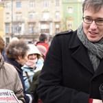 Karácsony Gergely a legnépszerűbb ellenzéki, de alig tartják alkalmasabbnak ellenfeleinél
