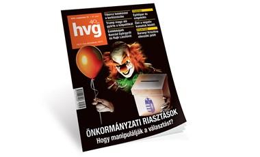 Fenyegetésben a Fidesz több oktávot fed le, mint a néhai Zámbó Jimmy