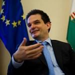 Európai Bíróság: uniós jogot sértett Magyarország Jóri ügyében