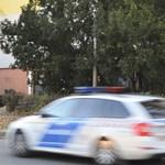 Szegedi horroralbérlet: a szomszédok állítják, semmit sem hallottak a kínzásokból