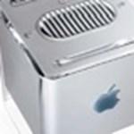 A világ 10 legszebb számítógépe