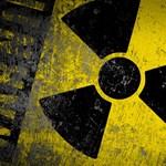 Sugárzástól félnek, jódtablettákat osztogatnak a belga atomerőmű mellett