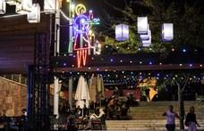 Mentőcsomaggal segítené a turisztikai vállalkozásokat a főváros