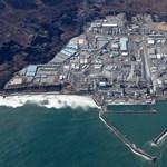 Biztonsági megfontolásokból bezárnak két atomreaktort Japánban
