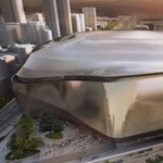 Olcsóbb lesz a Real Madrid új stadionja, mint a Puskás