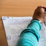 1200 iskolával kevesebb van Magyarországon, mint 10 éve
