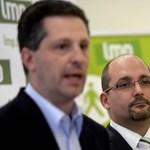 LMP-s főpolgármesterjelölt: Budapesten legyen a legtöbb zöldfelület Európában