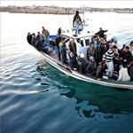 A bevándorlókkal foglalkozik a ciprusi EU-elnökség