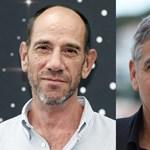 George Clooney megható üzenetben búcsúzott unokatestvérétől, Miguel Ferrertől