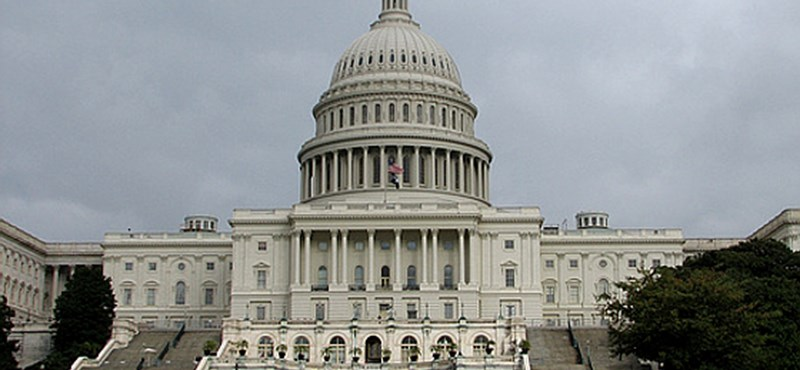 Reagáltak Washingtonban Lázár kirohanására