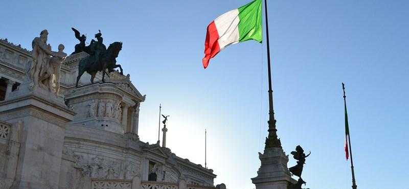 Filmről és a bolygó megmentéséről is kaptak feladatot az idei olaszérettségin a diákok