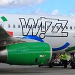 Mi van itt? Már Vietnamból toboroz pilótákat a Wizz Air