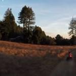 A GoPro is beszáll a dróngyártásba