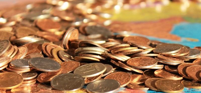 PDSZ: a bruttó 500 ezer forintos támogatást meg kell pályázni