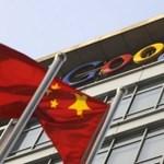 Kínai hackerek kezében a Google jelszórendszere