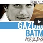 Ledobták az atomot a magyar internetre: itt a Gazdagréti Batman előzetese!
