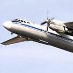 Légiszerencsétlenség történt Kubában