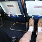 Járványok és más utazási betegségek  - Hogyan ússzuk meg?
