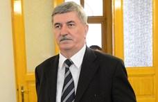 Kegyelmet kért Ádertől a börtönre ítélt egykori MVM-vezérigazgató