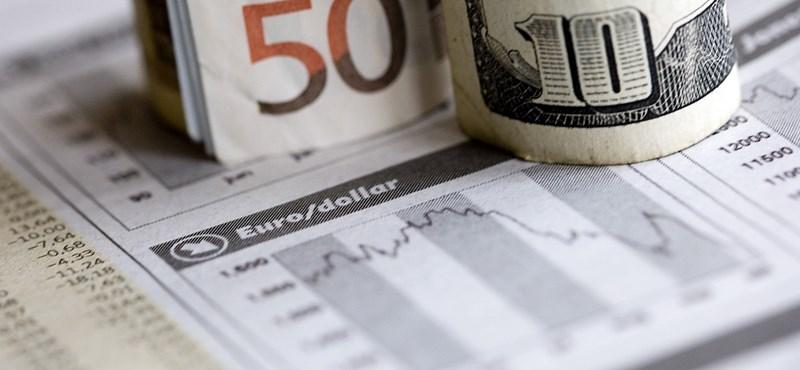 Lázár a kkv-knak adná az önkormányzatok pénzét?
