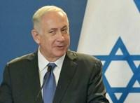 Nincs kivételezés: a rendőrség adócsalással és pénzmosással gyanúsítja Netanjahu belügyminiszterét