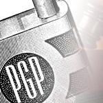 USA: nem áll jogodban titkosítani a merevlemezt