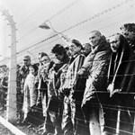 Meghalt az egyik náci haláltábor utolsó túlélője