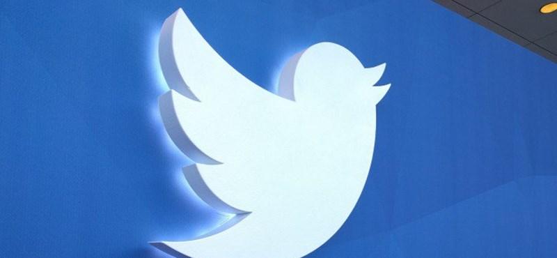Nem mindenki örül a 280 karakternek a Twitteren