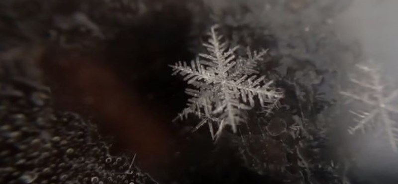 Rekord havazást várnak az USA-ban