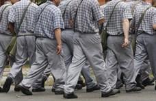 Elkészült a törvényjavaslat: adótartozást is behajthatna a börtönkártérítésekből az állam