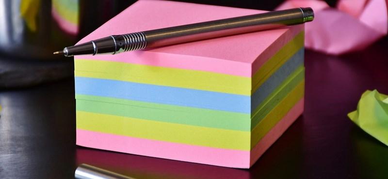 7 szó, amit sokan rosszul írnak (Kvíz)