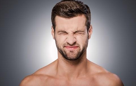 Hogyan lehet segíteni a prosztatában prosztata adenoma férfiaknál