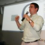 Büntetni fogja a Google a túloptimizált oldalakat