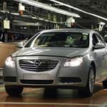 Új gyárak Magyarországon: van élet az autóiparon kívül is