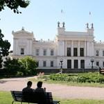 Így szerezhettek külföldi diplomát teljesen ingyen: továbbtanulás Svédországban