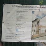 A Fidesz bölcsője minden pénzt megér: újabb 200 millió a Bibó Szakkollégiumra