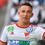 Döntős Zsóri Dániel a legszebb gólok FIFA-versenyén