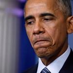Hogy segítette egy sci-fi regény Obama munkáját?