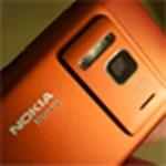 Teszt: Nokia N8 - az ellentmondások készüléke