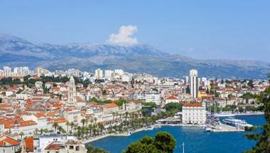 Horvátország részben fedezné a hazatérő turisták Covid-tesztjeit