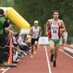 Négy magyar férfi bejutott az öttusadöntőbe