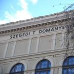 Egyetlen pozitív teszt után hazaküldték a szerb egyetemistát Szegedről