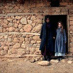 Kannibalizmussal túlélni a háborút