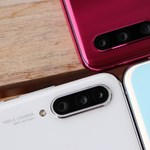 Elüldözte a helyi konkurencia a Samsungot Kínából