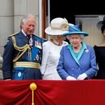 II. Erzsébet királynő korlátozásoktól mentes születésnapi ünnepséget szeretne